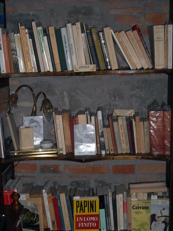libreria12.jpg