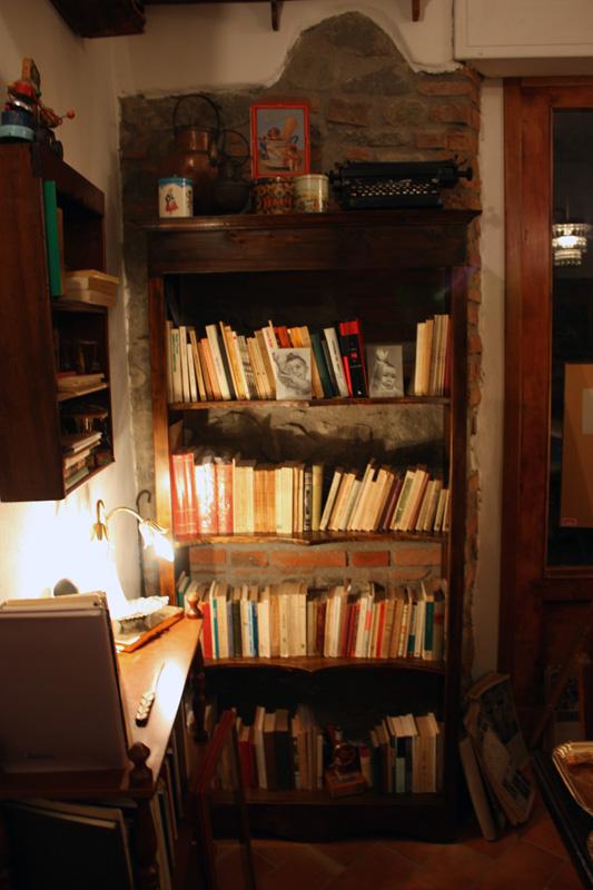 negozio-libreria.jpg